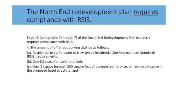 RSIS-Slide09